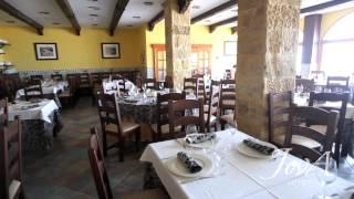 видео Отели Барселоны 5 звезд на берегу моря