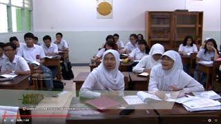 WARTA PARLEMEN - PEMBUKAAN SEKOLAH KEMBALI HARUS DIKAJI KOMPREHENSIF|DPR RI
