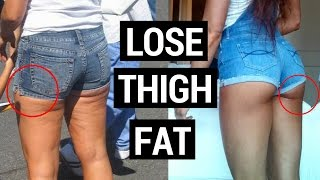 Video Fix Your CELLULITE | High Intensity Workout to Lose Thigh Fat | Abby Pollock download MP3, 3GP, MP4, WEBM, AVI, FLV Agustus 2018