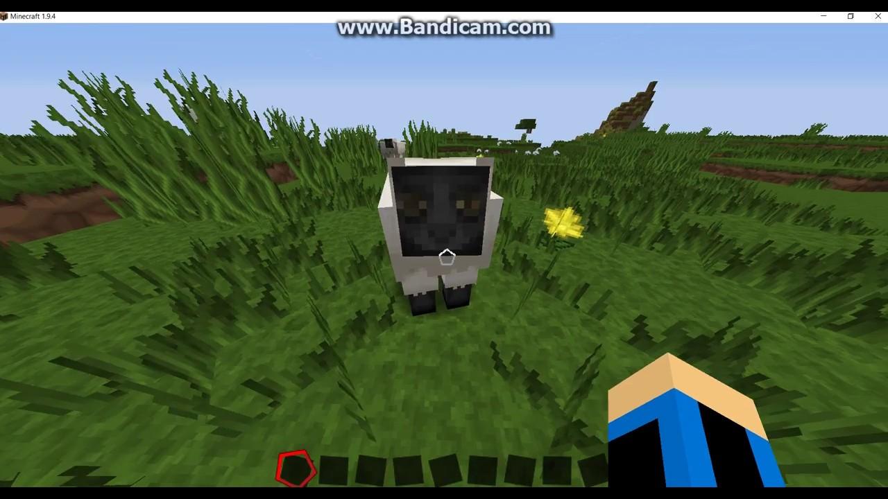 minecraft ressourcenpakete