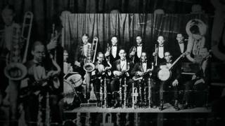 "Fletcher Henderson & His Orchestra - ""Underneath The Harlem Moon"" HD Quality Recording"
