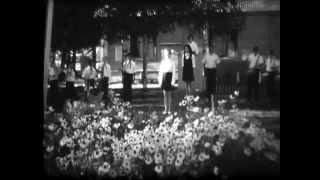 Жаворонок-фильм Первый хоровой лагерь 1970
