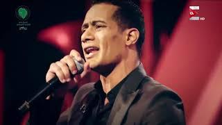 اغنيه مافيا محمد رمضان بجوده full HD