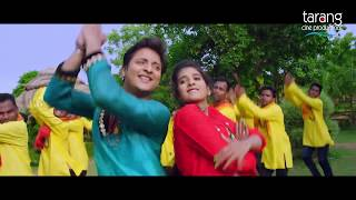 Dance Re Chance with SRSK Stars Dance compilation of Ishq re GST & Pyar Wala Hichki Song