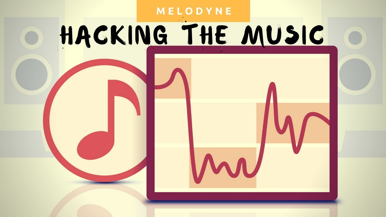 Melodyne | Composing Keys For Producers | Sample Interpolation | DNA Power