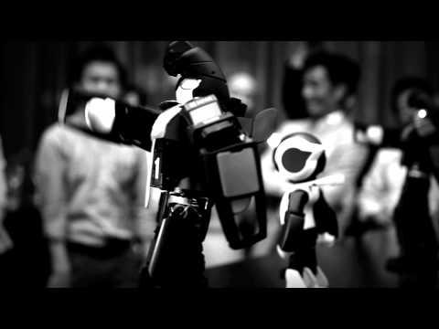 VSTONE Image Video