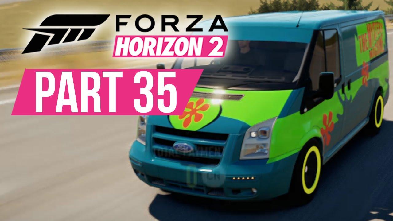 forza horizon 3 how to change music
