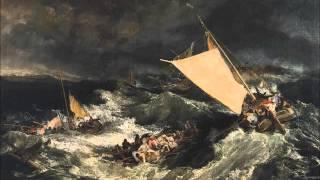 Jean Phaure - Les signes de notre temps, introduction