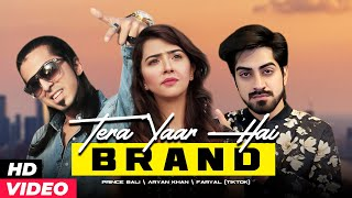 Velly Yaar Arian Khan Free MP3 Song Download 320 Kbps