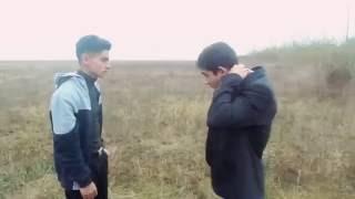 Денис Rider - Эдипов Комплекс!