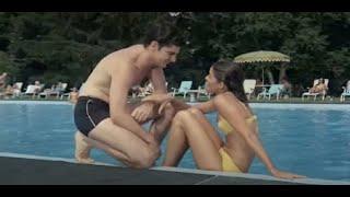 Goodbye, Columbus | Trailer (Klara Tavakoli Goesche)