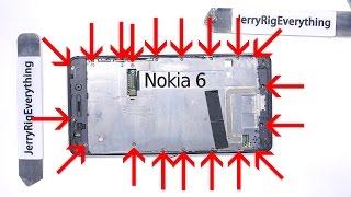 Unboxing, #TesKamera, #Nokia6Plus, jadi minggu lalu saya diajak ke Bogor buat event Nokia. Nokia 6.1.