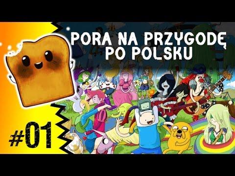 Poker po polsku gra online