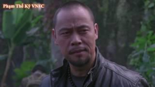 Mật mã Tây Tạng tập 8 - vietsub - END thumbnail