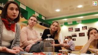 РОО Многодетство / Семейное образование. Формы и реализация / 5 февраля 2017