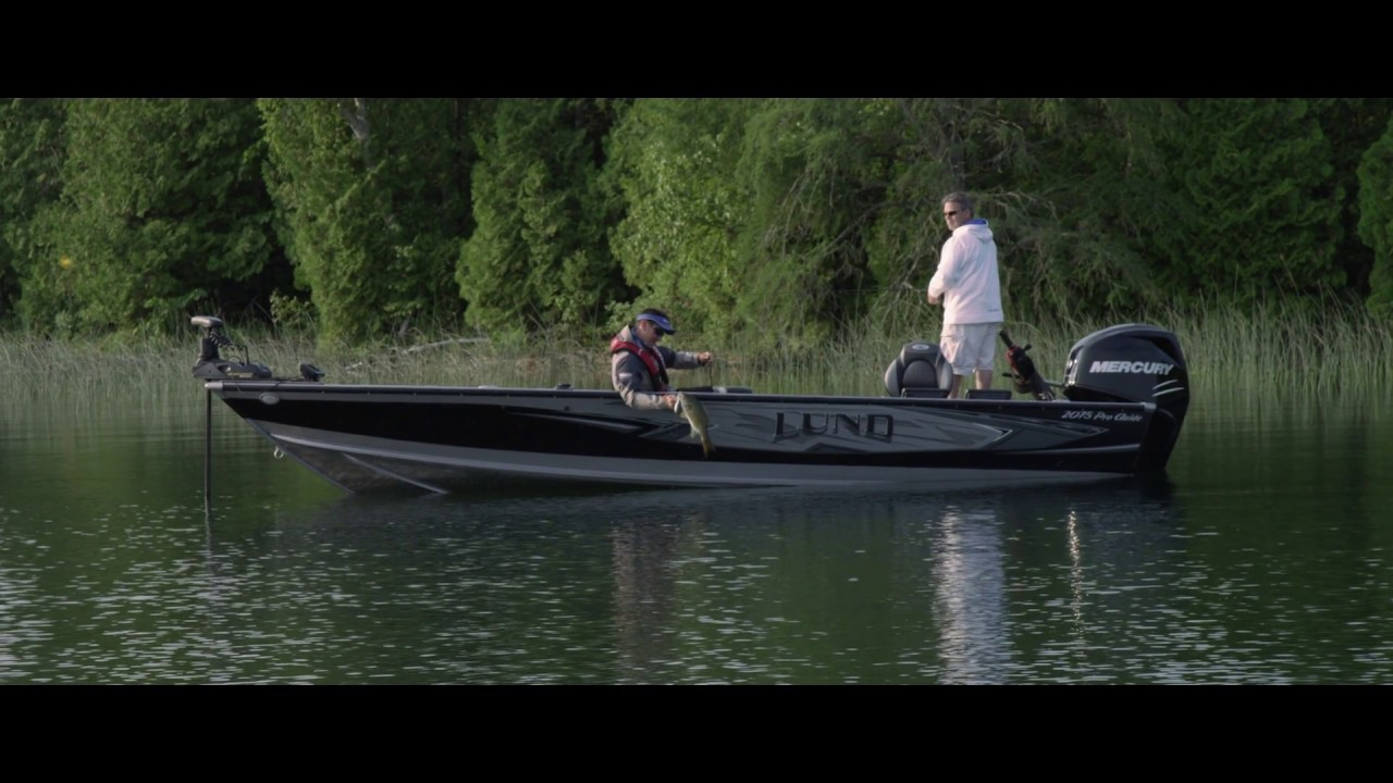 3d sonar fishfinder with structurescan 3d from lowrance - youtube, Fish Finder