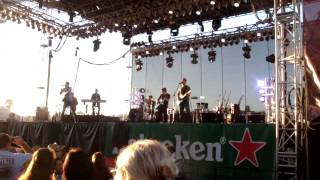 Scotty McCreery: You Make That Look Good @ San Diego County Fair(Del Mar Fair), June 26, 2012