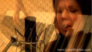 Лена Штефан - Любовь и Обман