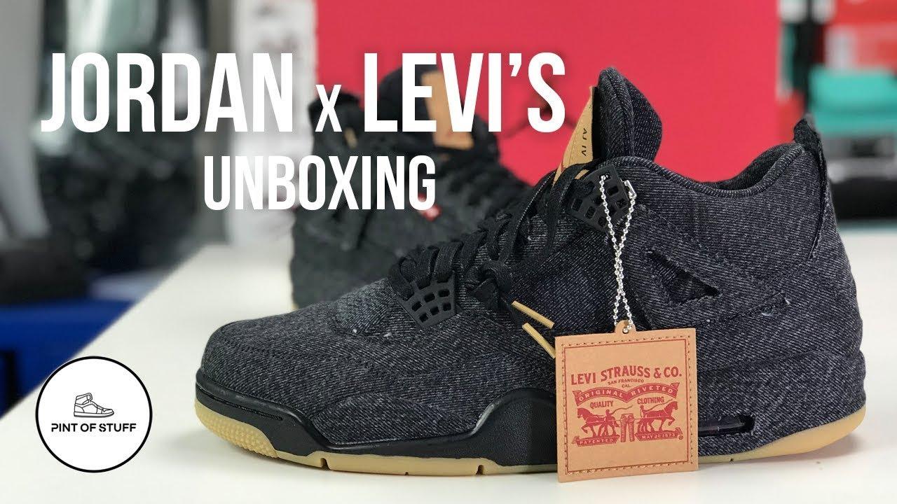 best service 9dcf0 579f9  sneakerunboxings  sneakerreviews