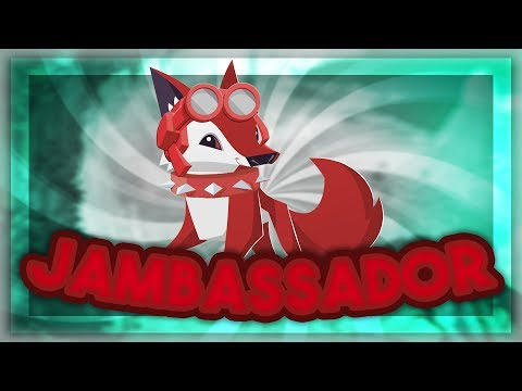 IS BECOMING A JAMBASSADOR WORTH IT? | UNPOPULAR OPINIONS: ANIMAL JAM EDITION