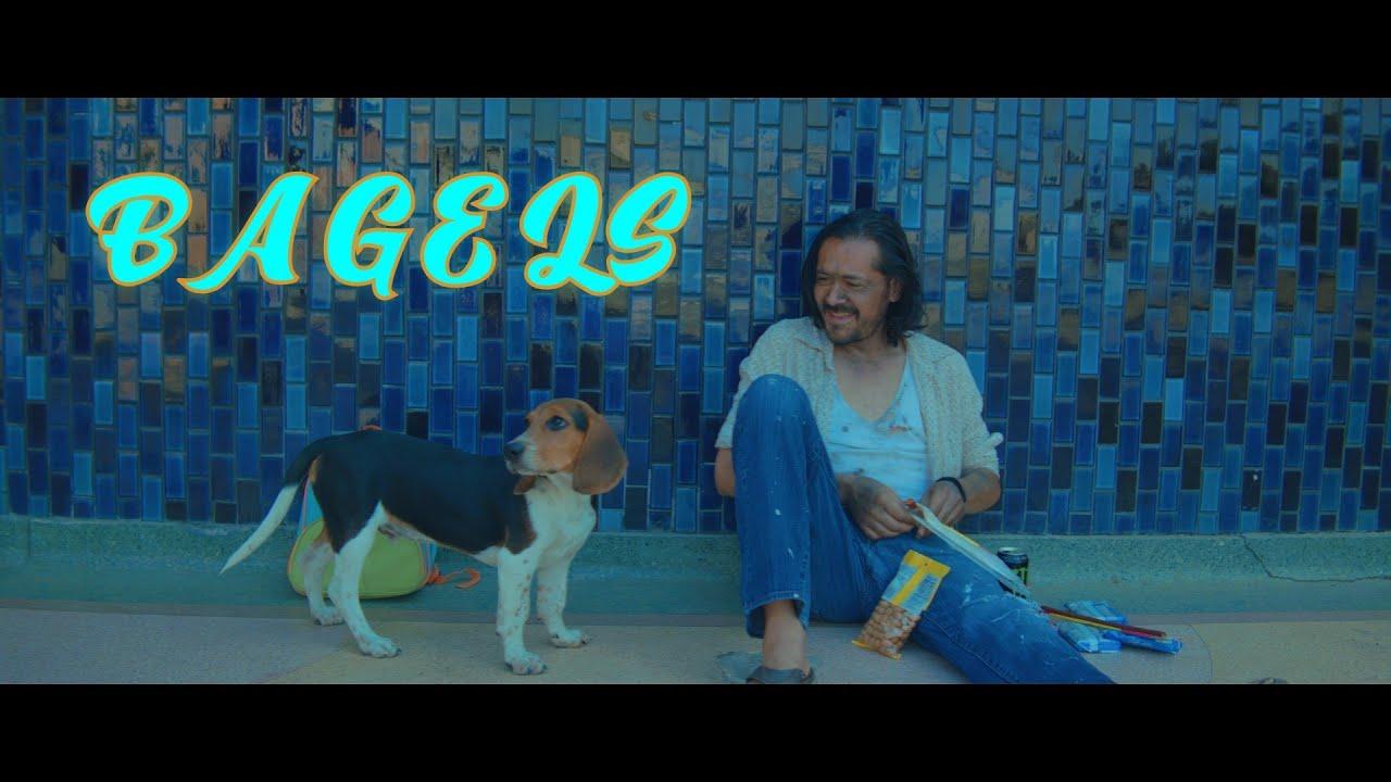 Bagels [Short Film]   My RODE Reel 2020