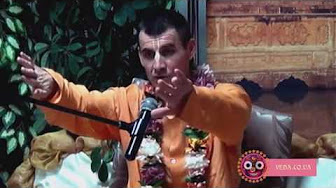 Шримад Бхагаватам 3.25.21 - Вальмики прабху