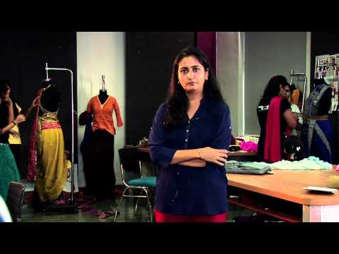 Significance of Learning about Fabrics and Textiles