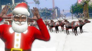 santa-takes-over-los-santos-christmas-in-grand-theft-auto-gta-5-thug-life-290