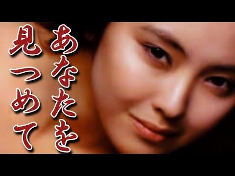 真行寺君枝 ジョニデをも虜にした女優の壮絶奈落の半生に涙が止まらない!