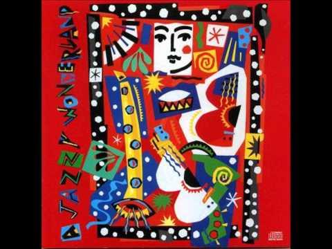 White Christmas - Tony Bennett w/Dexter Gordon
