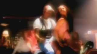 2pac ft Notorious big - Hypnotize Remix 2013