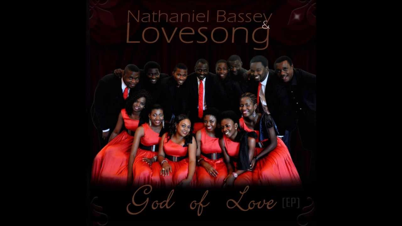 casting-crowns-by-nathaniel-bassey-and-lovesong-kehinde-orilogbon