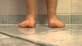 Canada Foot Pain Cure- HyProCure Surgery- Cassies Feet Testimonial