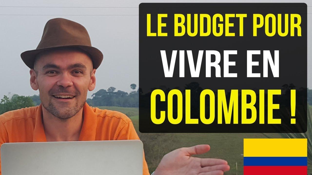 Sites de rencontres gratuits en Colombie