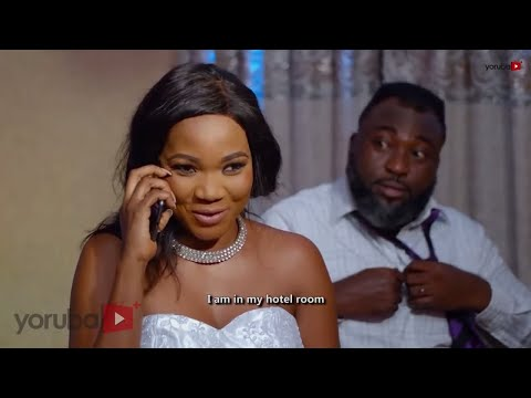 Download Dangerous Game Yoruba Movie