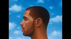 Drake - From Time (Feat. Jhene Aiko)