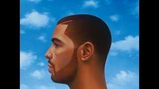 Repeat youtube video Drake - From Time (Feat. Jhene Aiko)