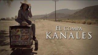 "Kanales - Corrido De Benito (2016) (Video Oficial) ""EXCLUSIVO"""