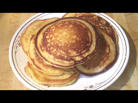 episode-73:-southern-hoecakes-|-old-fashioned-recipe