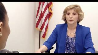 transit adjudication bureau what to expect at your hearing