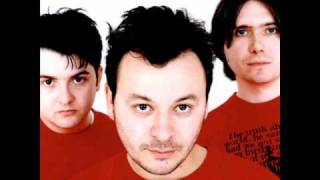 Manic Street Preachers Design For Life Lyrics