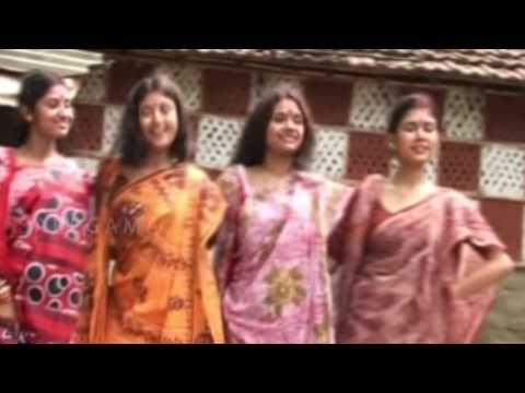 Boli O Nanadi   Bengali Folk Song   Swapna Chakraborty