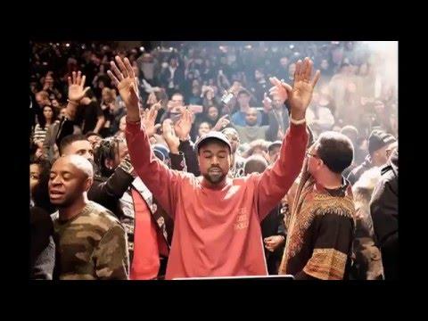 kanye---father-stretch-my-hands-(part-1-&-2)-lyrics
