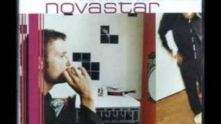 Watch Novastar The Best Is Yet To Come video