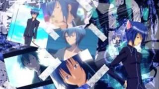 Tsukiyo no Violinist ~ Ikuto Tribute (violin)