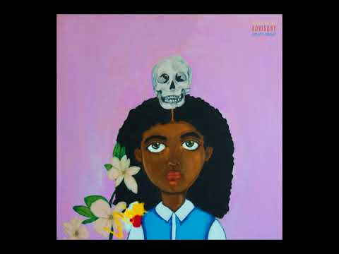 Noname - Forever (Clean)