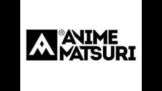 Anime Matsuri 2015