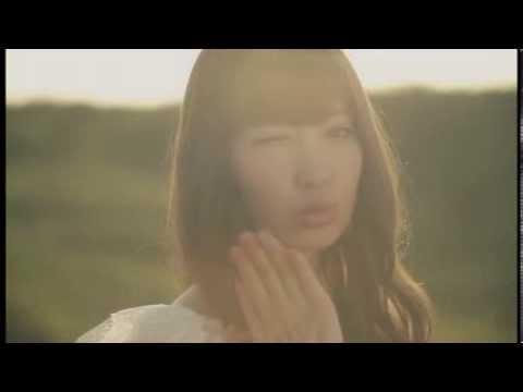 小嶋陽菜(こじはる)☆kissmore(キスモア)CM動画(30秒Ver.)