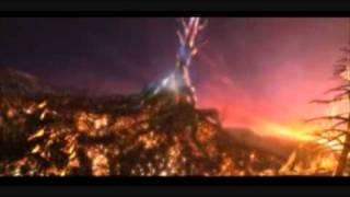Warcraft III: Reign of Chaos - Campagne des Elfes de la nuit - Chapitre 7 : Crépuscule des Dieux