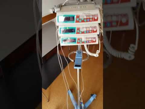 Mobilisierungschemotherapie